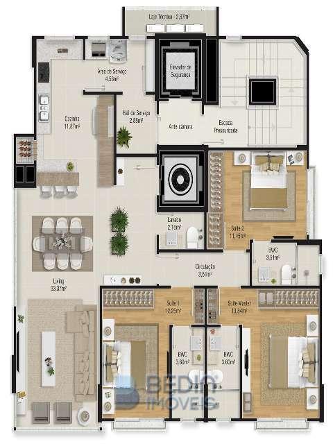 apartamento-tipo_0