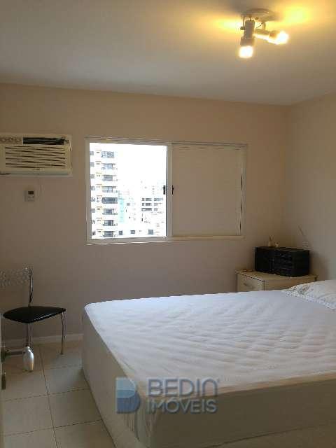 Demi Suite 1