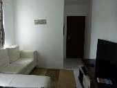Apartamento 2 dormitórios 1 vaga privativa B. Camb