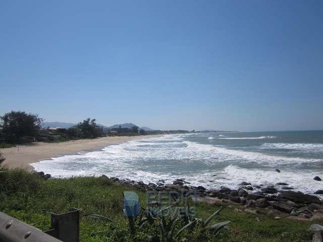 land fpolis Praia