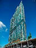 Apartamento alto padrão Balneário Camboriú