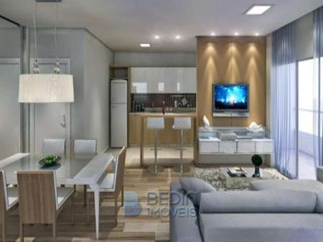 Living (Apartamento)