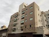 Apartamento 02 Suítes Nações Bal. Camboriú