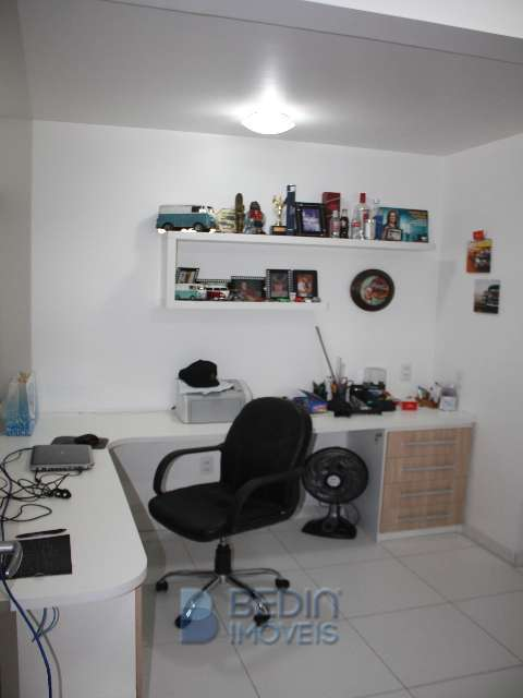 2_Home Office_2 - Suite 2