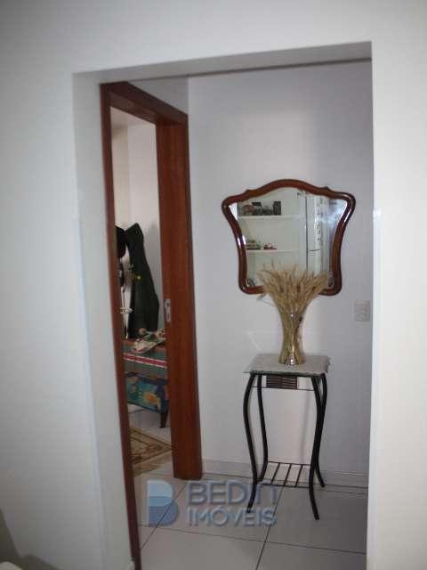 3_Acesso Dormitório PS
