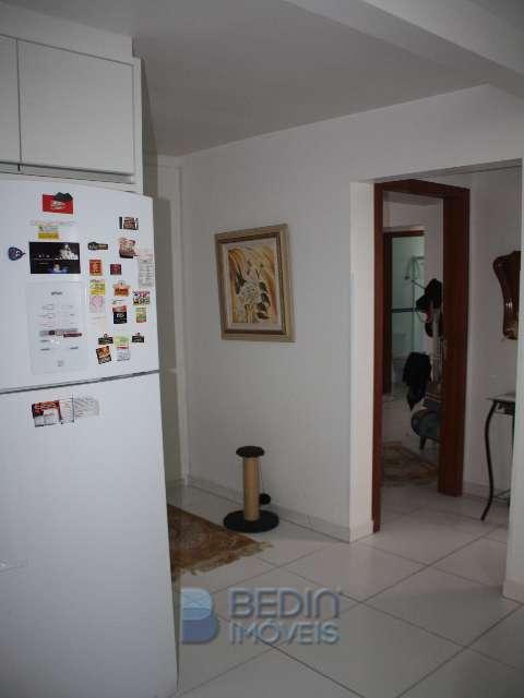 5_Cozinha PS