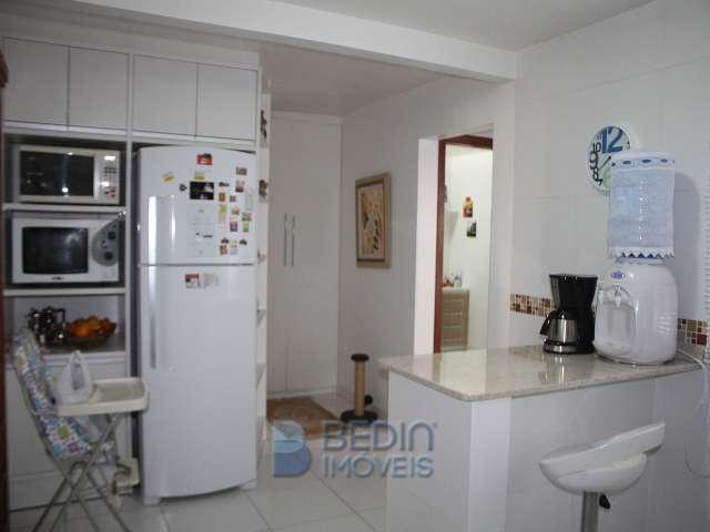 5_Cozinha_3 PS