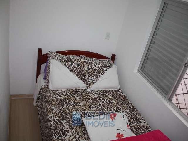 PI_6 Dormitório
