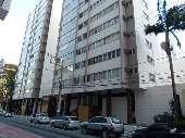 Apartamento 3 dormitórios Quadra Mar