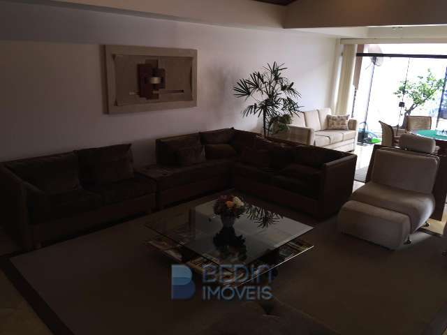 Sala TV / Projetor