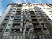 Apartamento 02 Dormitórios Diferenciado