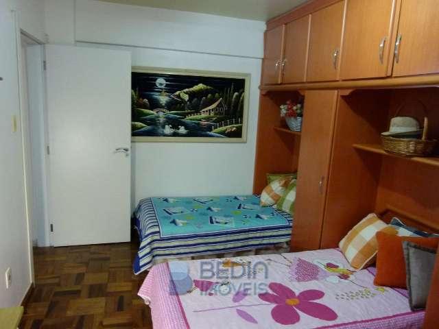 09 Dorm (2) (Copy)
