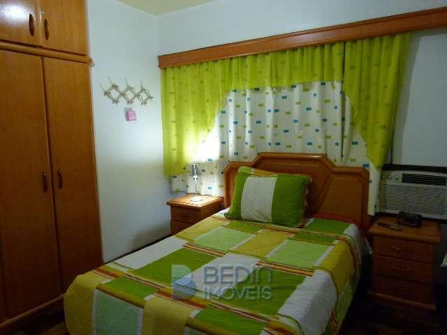 10 Dorm (6) (Copy)