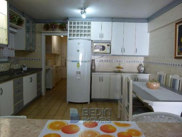 04 Cozinha (2) (Copy)