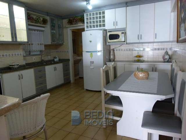04 Cozinha (Copy)