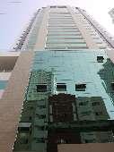Apartamento Novo 04 dormitórios Balneário Camboriú