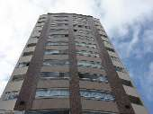 Apartamento 03 dormitórios 02 vagas individuais