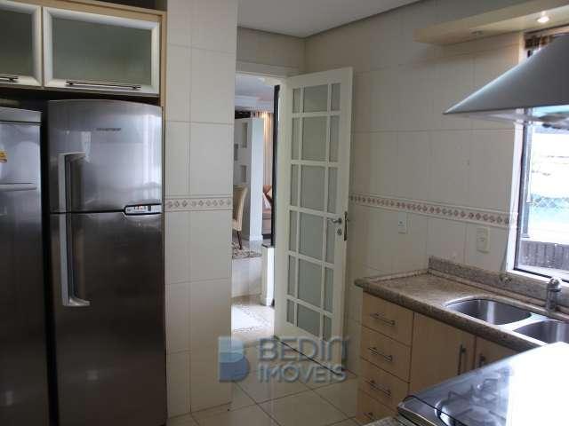 04 Cozinha (9)