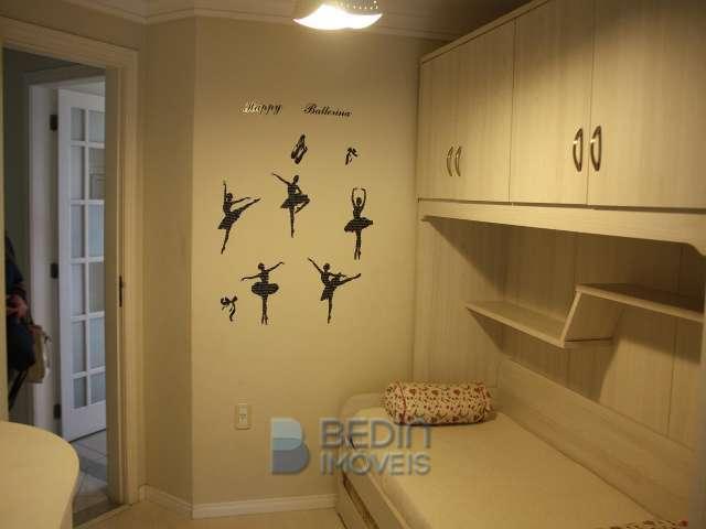 07 dormitório (4)