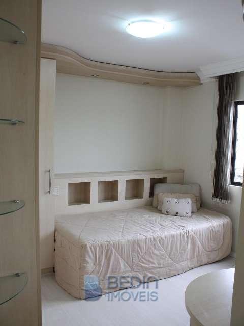 09 Dormitório