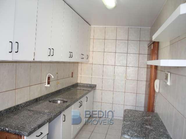02 Cozinha