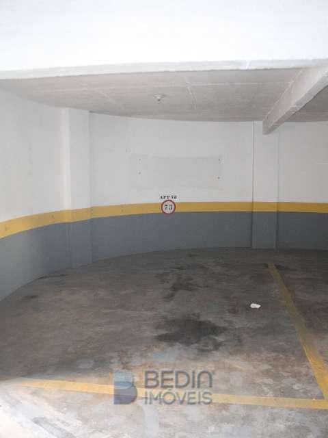05 Garagem