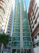 Venda apartamento Frente Mar - Balneário Camboriú