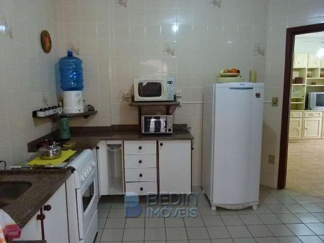 05 Cozinha (4)