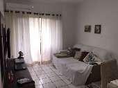 Apartamento 02 dormitórios próximo a Igreja