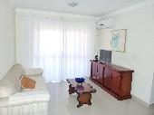 Locação temporada 02 dormitórios Bal Camboriú SC