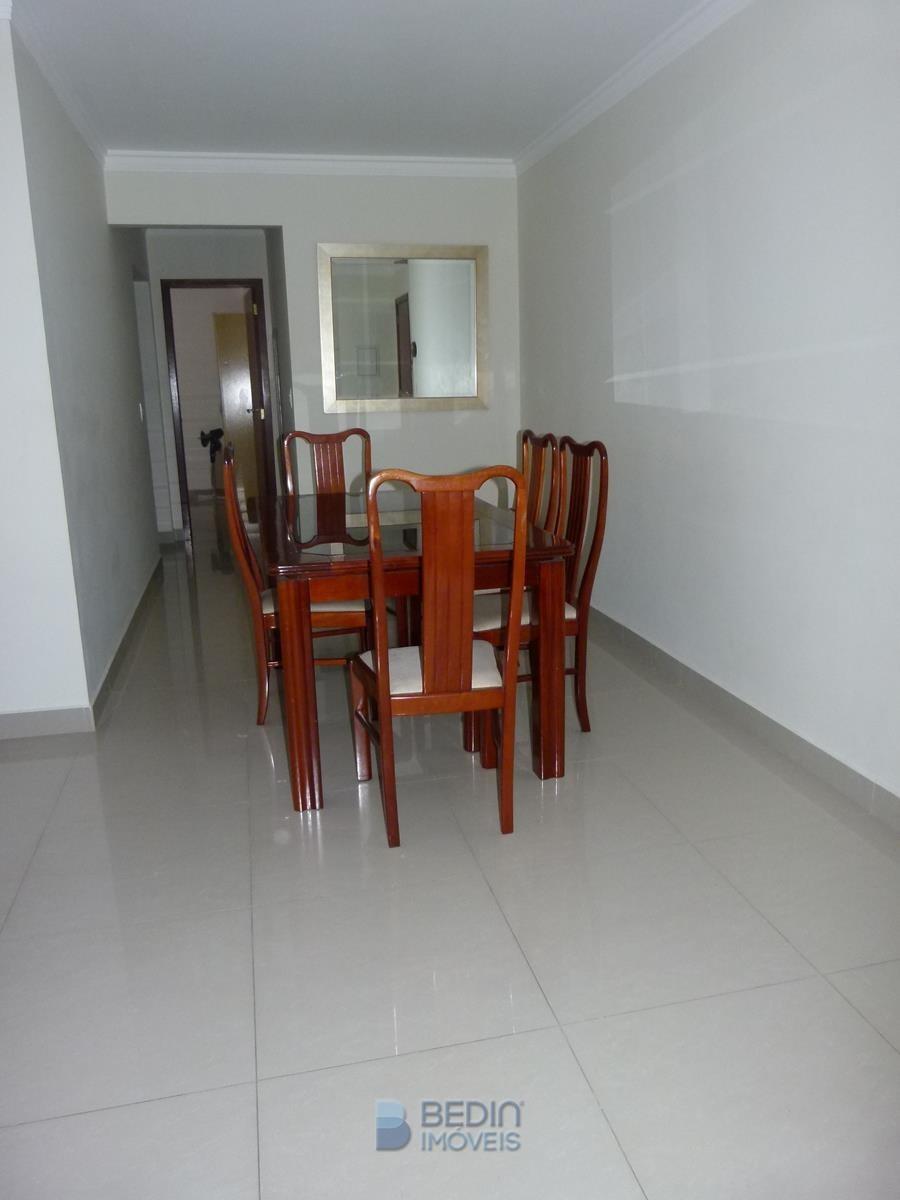 Locação 02 dormitórios B Cambo