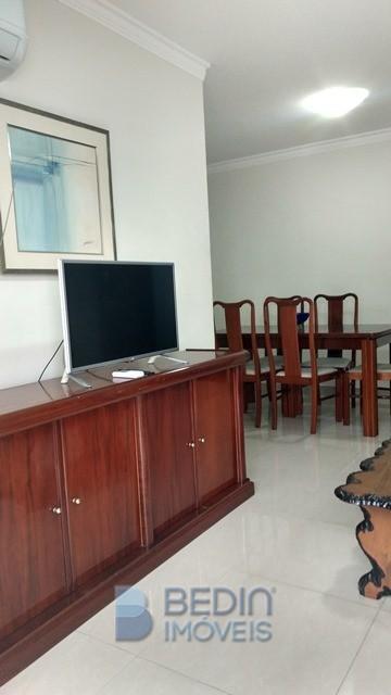 Sala televisão