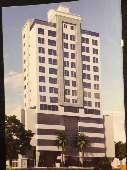 Apartamento 03 dormitórios - 02 vagas paralelas