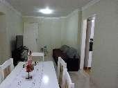 Apartamento 03 dormitórios - Quadra Mar