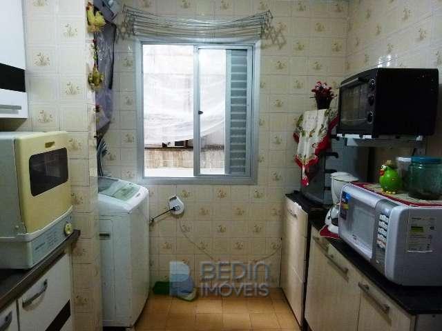 02 Cozinha (4)