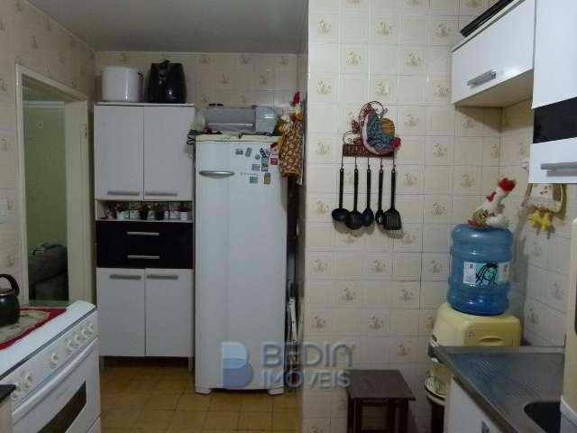 02 Cozinha (5)