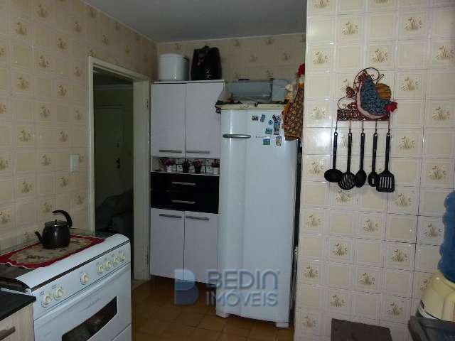 02 Cozinha (9)