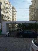 Excelente Apartamento em Camboriú