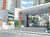 Cobertura Duplex - vista mar NOVO PREÇO