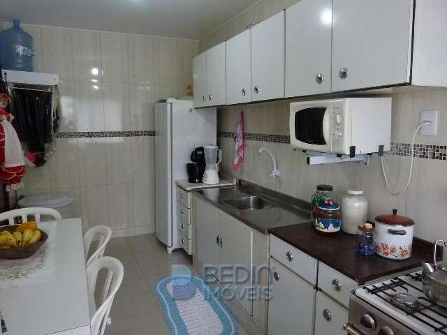 02 Cozinha (2)