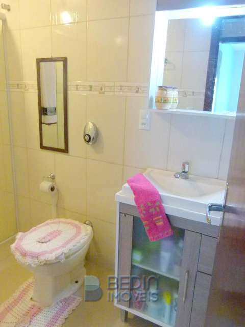 03 Banheiro Social (3)
