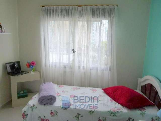 05 Dorm (2)