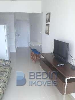Vista mar - 01 dormit�rio