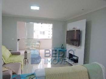 Apartamento temporada 03 dormitórios Central BC