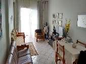 Apartamento 01 dormitório Centro B. Camboriú