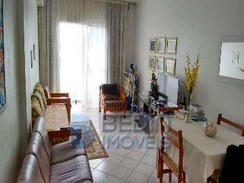 Apartamento 1 dormit�rio - Edif�cio com Elevador