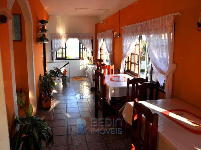 Sala de Café