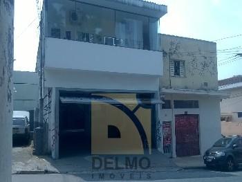 PRÉDIO COMERCIAL - VENDA/ LOCAÇÃO - CAMPO GRANDE