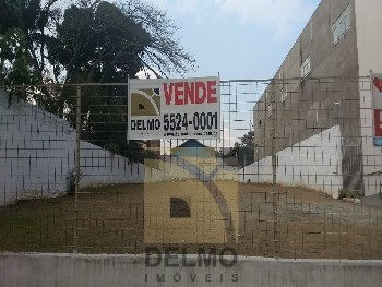 TERRENO - VENDA - INTERLAGOS
