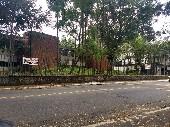 GALPÃO - LOCAÇÃO - JD. MARAJOARA